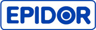 Epidor Technical Distribution