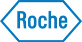 Roche Diagnostics
